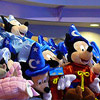 Disney Shopping Service