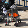 Pushchair & Wheelchair Rental