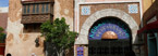 Agrabah Café reviews