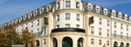 Hôtel l'Elysée Val d'Europe reviews