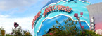 Planet Hollywood reviews
