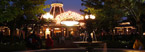 Plaza Gardens Restaurant reviews