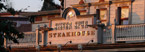 Silver Spur Steakhouse reviews