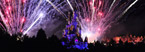 The Enchanted Fireworks reviews