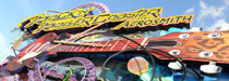 Rock 'n' Roller Coaster starring Aerosmith reviews